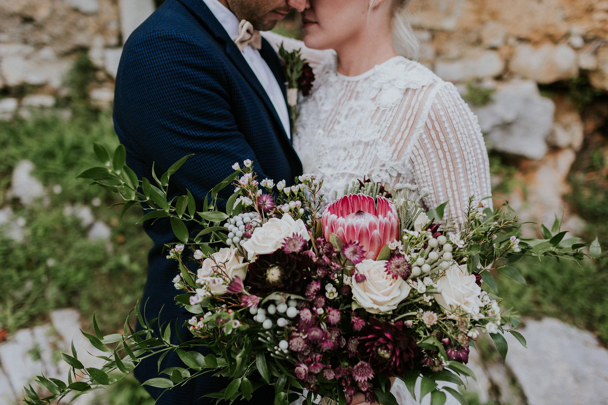 slovenia wedding photographer
