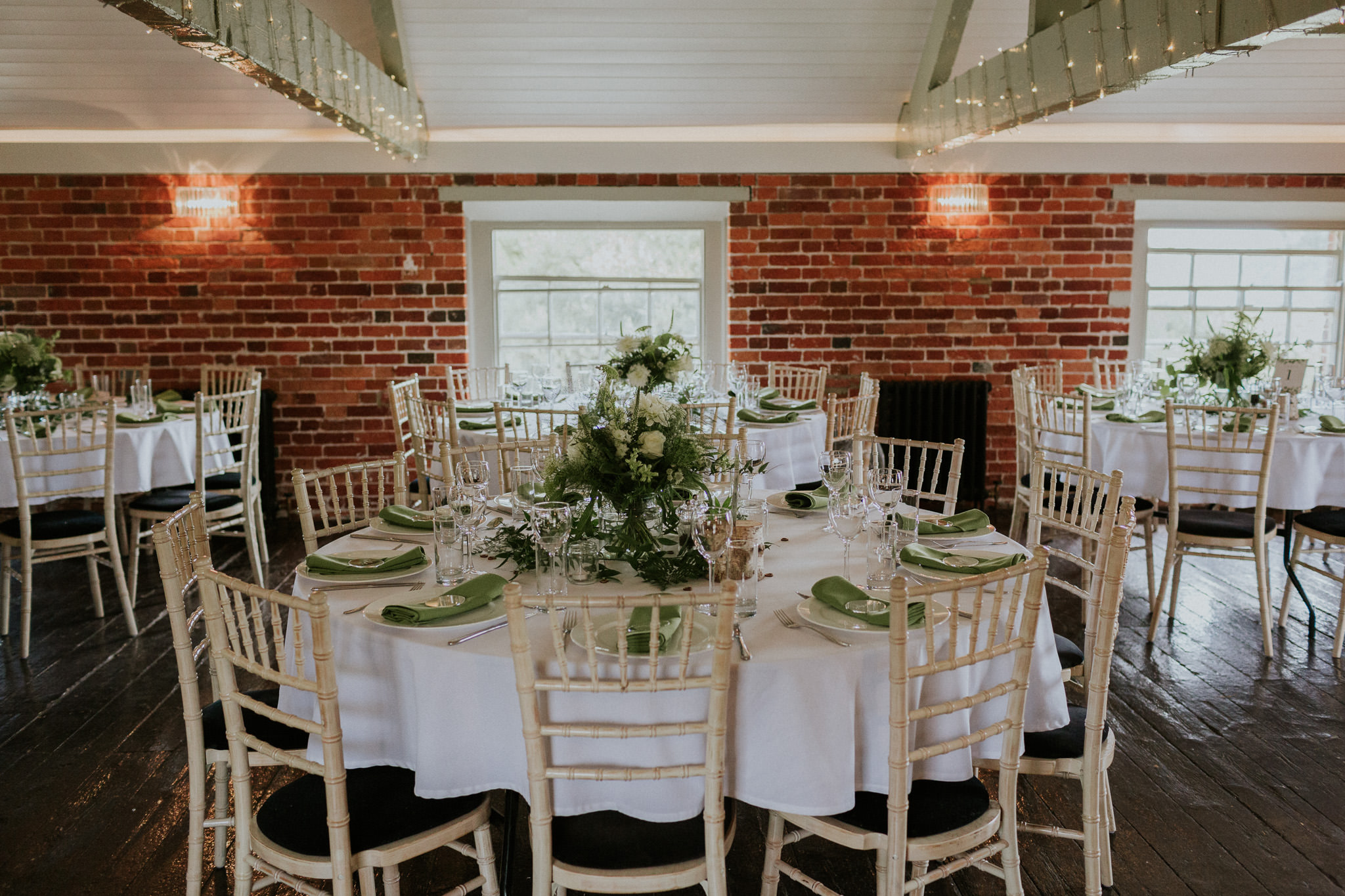 Dorset wedding venue Sopley Mill